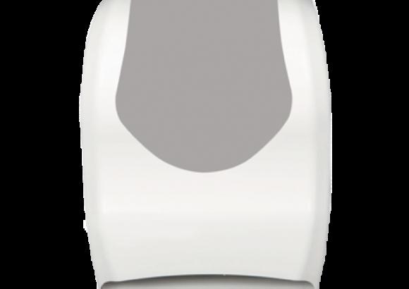 Camperdown Washroom Rentals