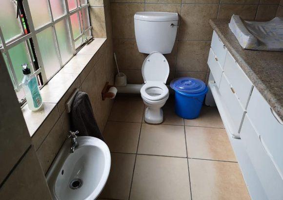 Camperdown Health and Hygiene Services
