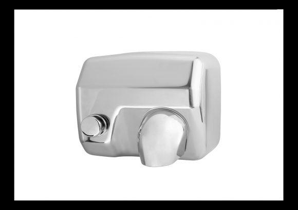 Washroom & Hygiene Rental Products