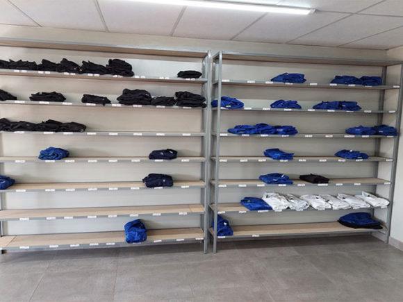 Camperdown Laundry Services